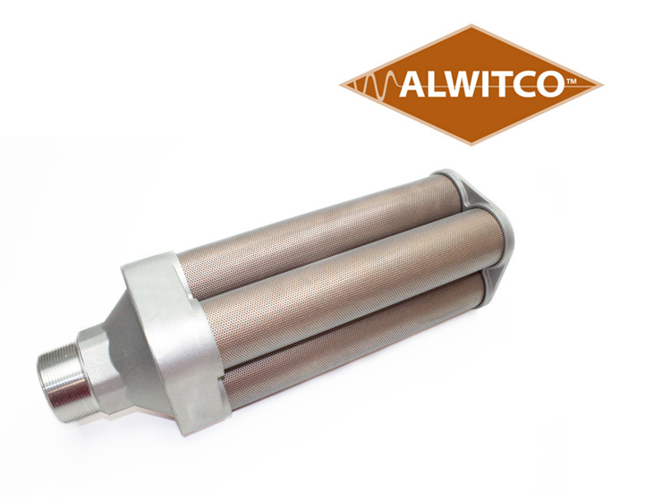 Allied Witan pneumatic products available from MK Air Controls