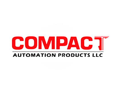 Compact Automation pnuematic products available from MK Air Controls
