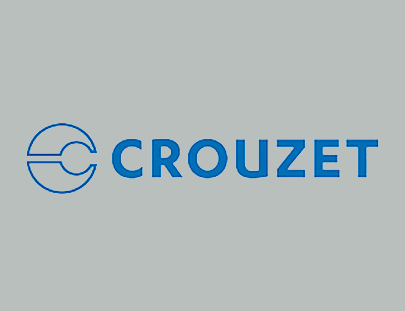 Crouzet pnuematic products available from MK Air Controls