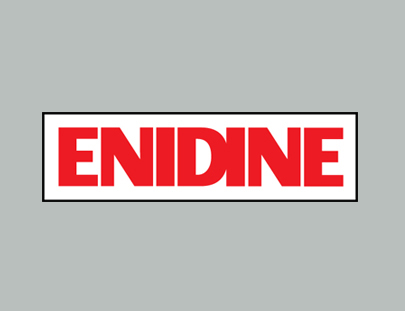 Enidine pnuematic products available from MK Air Controls