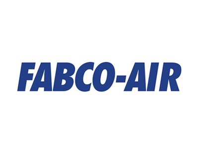 Fabco-Air pnuematic products available from MK Air Controls