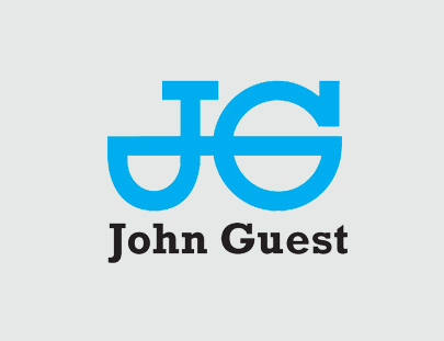 John Guest products available from MK Air Controls