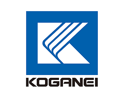 Koganei pnuematic products available from MK Air Controls
