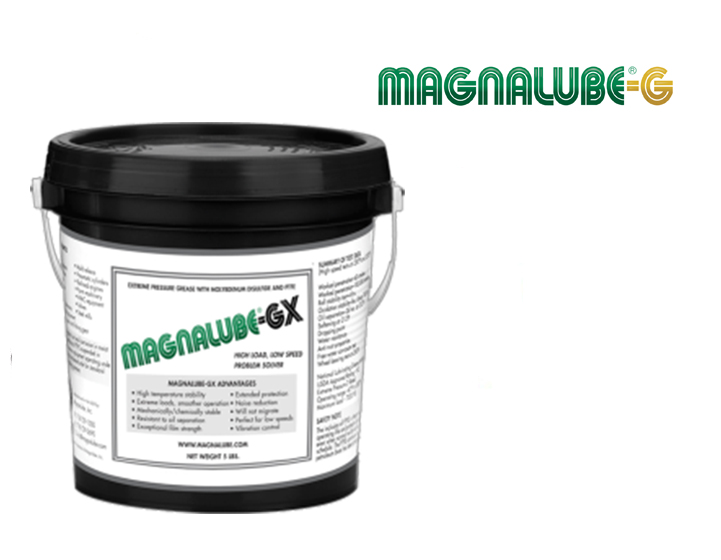 Magnalube-G available from MK Air Controls