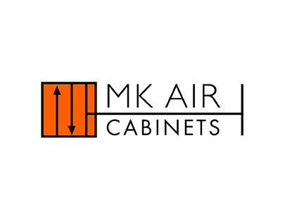 Bespoke pnuematic Ccontrol systems available from MK Air Controls