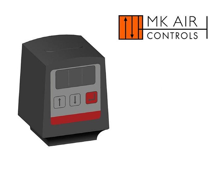 MK Air Products own brand products