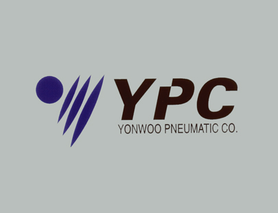 YPC pnuematic products available from MK Air Controls